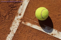 Javea tennis Clubs